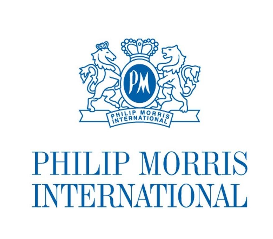 Philip Morris declares 39% decline in quarterly profit