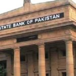 SBP allows five days forward sale, purchase of foreign exchange against export proceeds