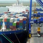 Trade deficit widens by 24pc in February