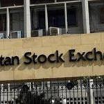 Index falls by 366 points as selling pressure continues
