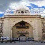 Karachi Chamber appeals subsidizing petroleum prices