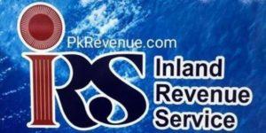 Inland Revenue Service