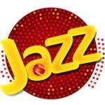 PTA renews Jazz license for $449.2 million