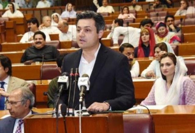 Tax collection target of Rs4.96 trillion for 2020/2021 achievable
