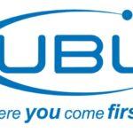 UBL declares 42% growth in net profit in nine months