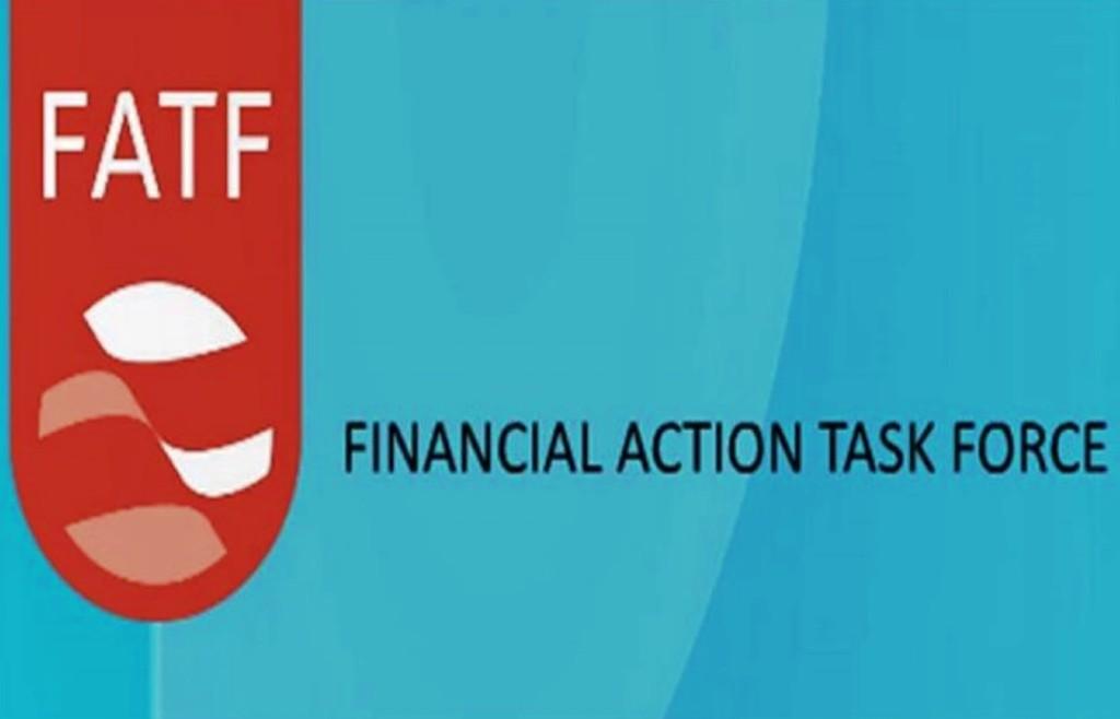 FATF retains Pakistan in grey list; admits progress