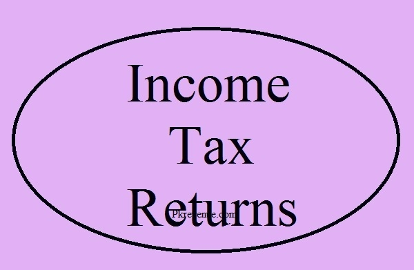 To whom filing income tax return for tax year 2021 mandatory