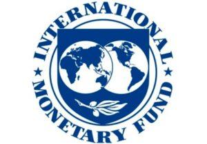 IMF 02