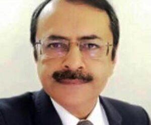 Asim Ahmed
