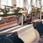 Yarn Merchants demand massive cut in POL prices