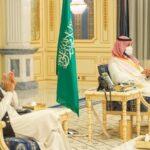 PM Imran thanks Saudi assistance; dollar retreats