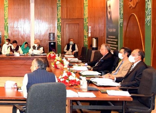 ECC approves cash reward for promotion of IT exports