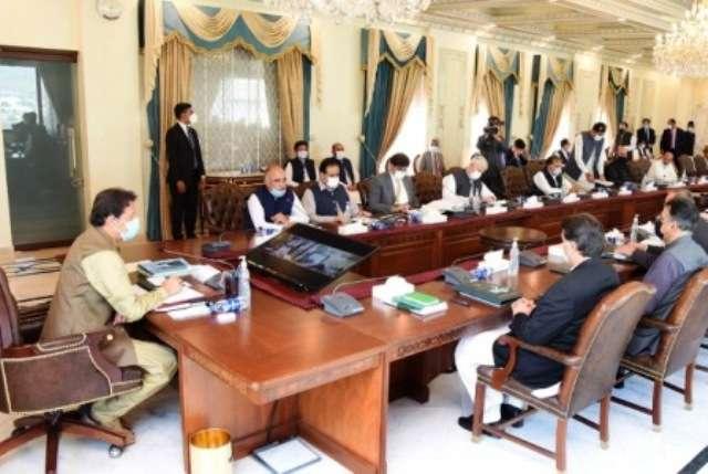 national economic council
