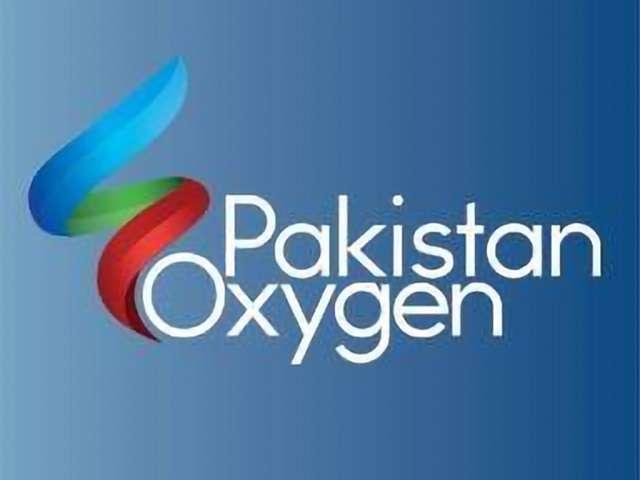 Pak Oxygen