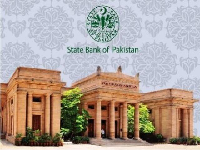 SBP enables account opening through digital channels