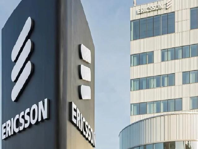 Ericsson strengthens network services portfolio