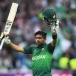 President, PM congratulate Pakistan cricket team