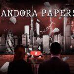 PM task force initiates proceedings in Pandora papers